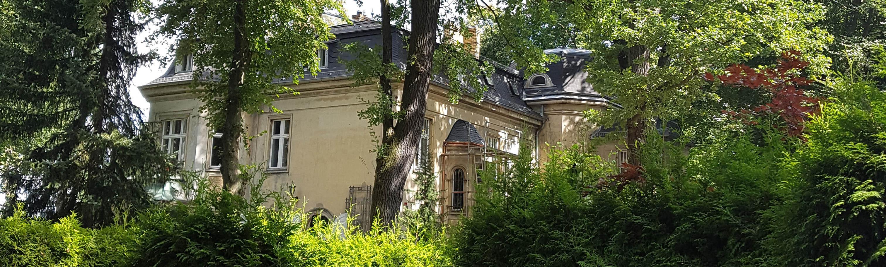 Haus Verschönern | Dachdeckerei Manz