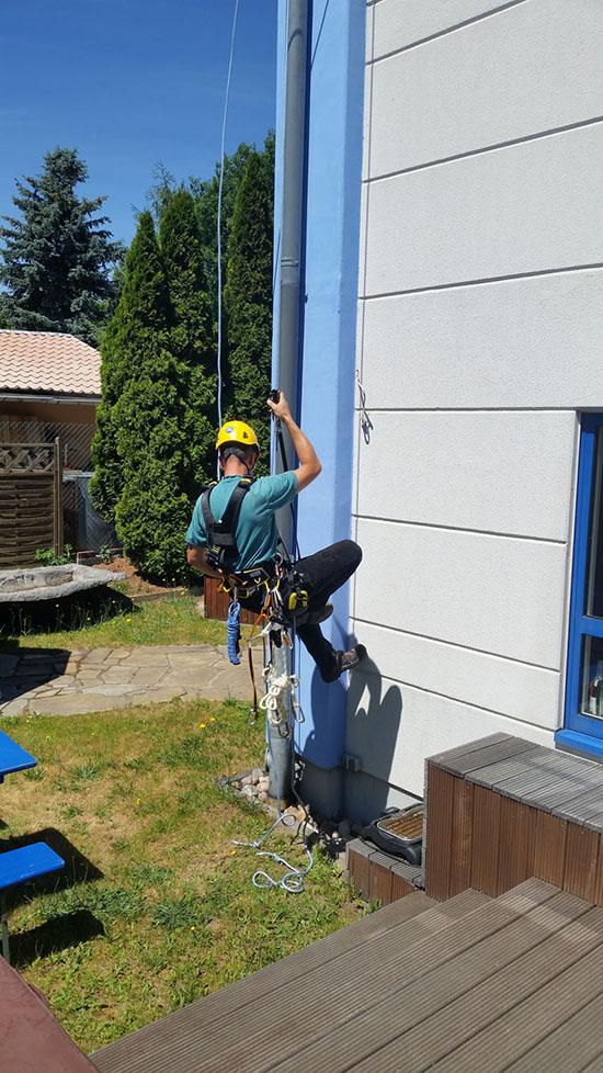dachdeckerei-manz-reparaturen-seil-3-2