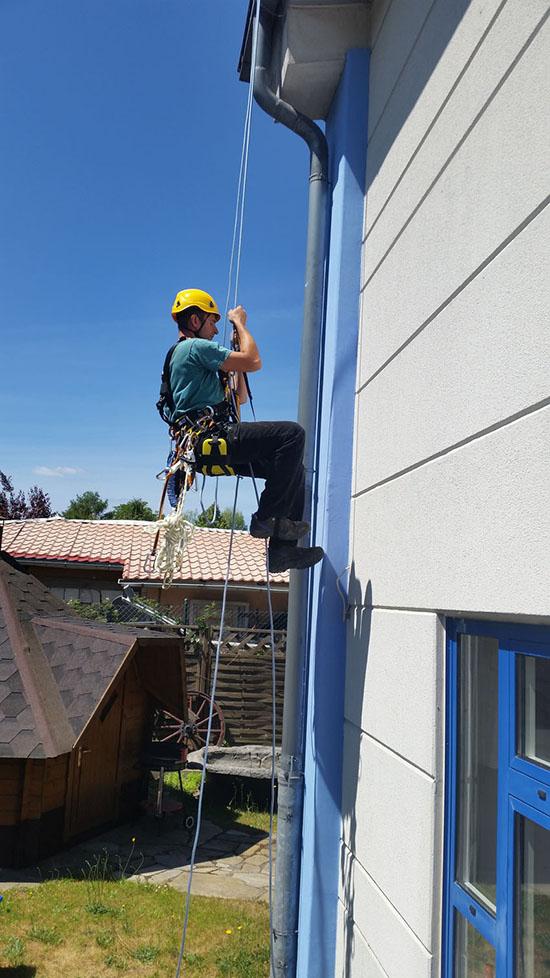 dachdeckerei-manz-reparaturen-seil-4-2