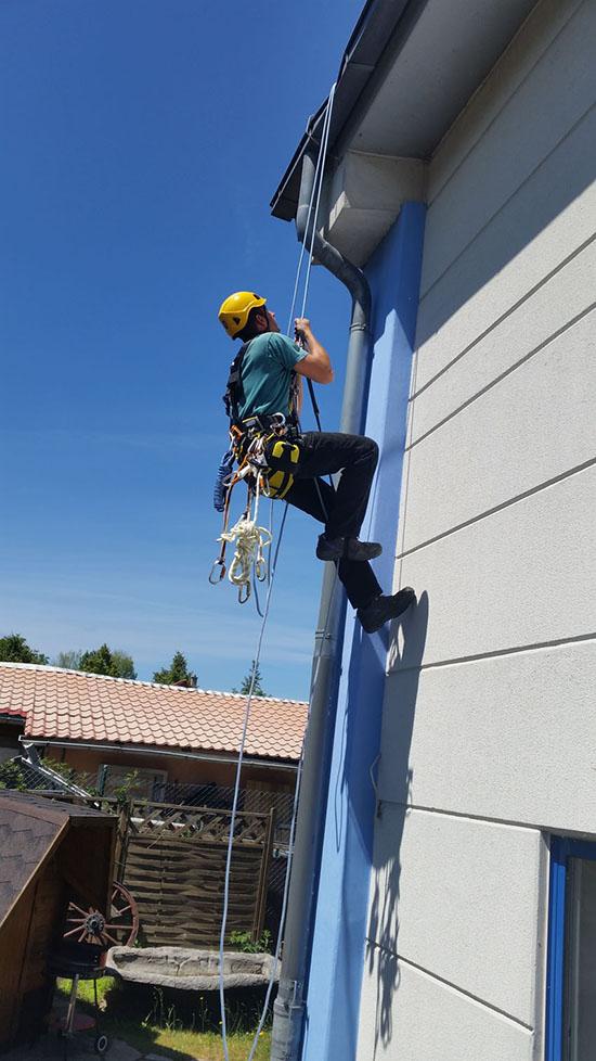 dachdeckerei-manz-reparaturen-seil-5-2