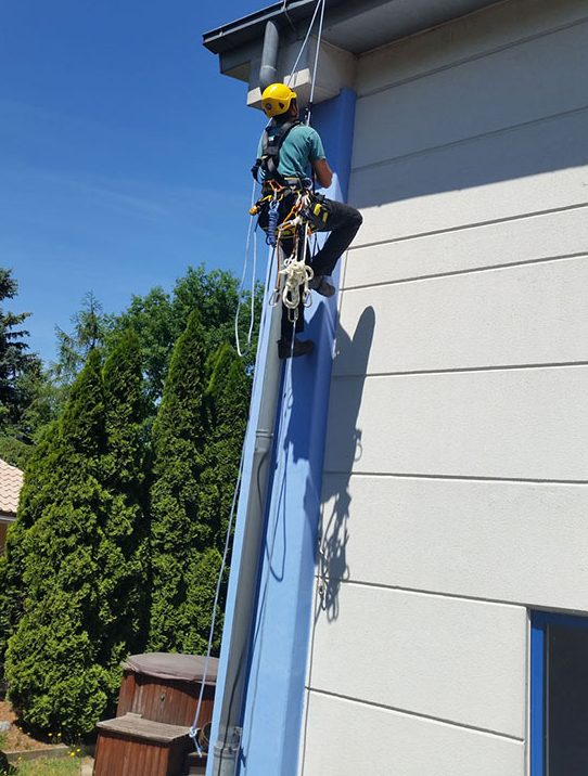 dachdeckerei-manz-reparaturen-seil-6-2