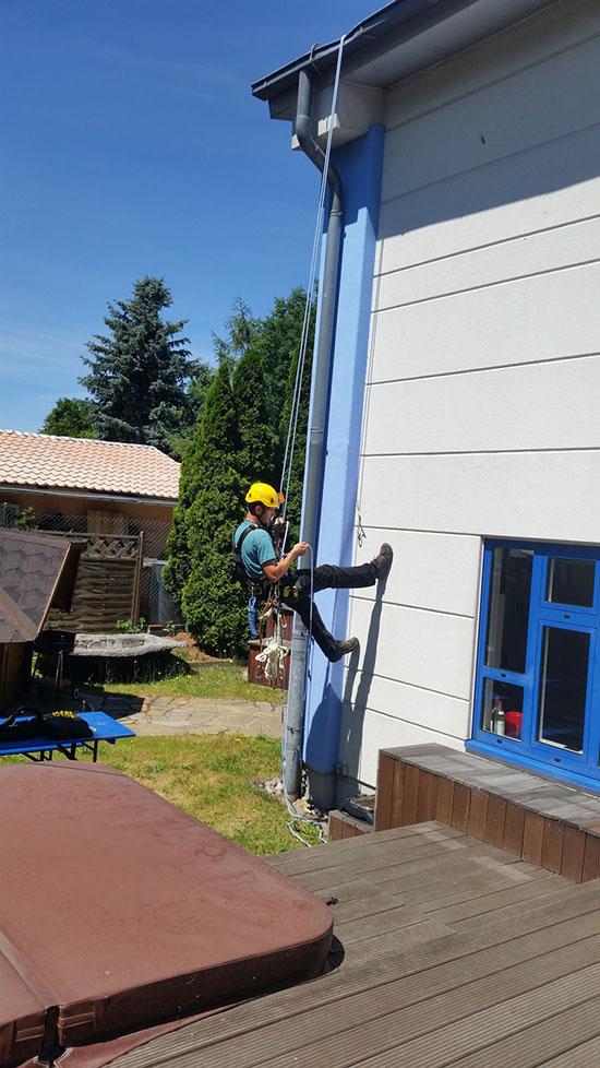 dachdeckerei-manz-reparaturen-seil-9-2
