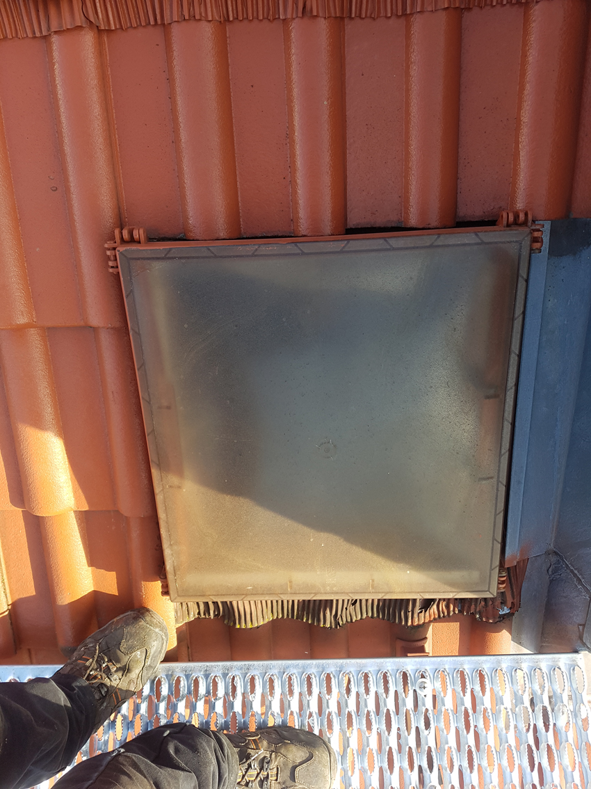 dachdecker-manz-dachfenster-laufanlage (4)